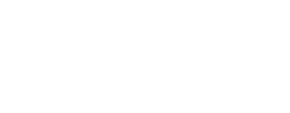 Mulberry Tree Trust logo